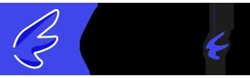 GabrielApp - Comprometidos con la alegría de donar